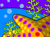 Раскраска Гоночная машина